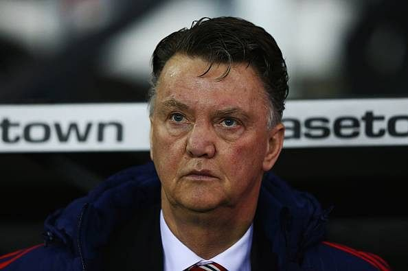 Manchester United set to earn more than £30 million despite exit from Champions League