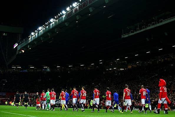 London XI vs Manchester XI vs Merseyside XI – Who will win?