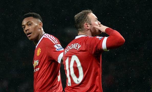 Manchester United vs Stoke City: Preview, TV Channel Info, Team News, Prediction