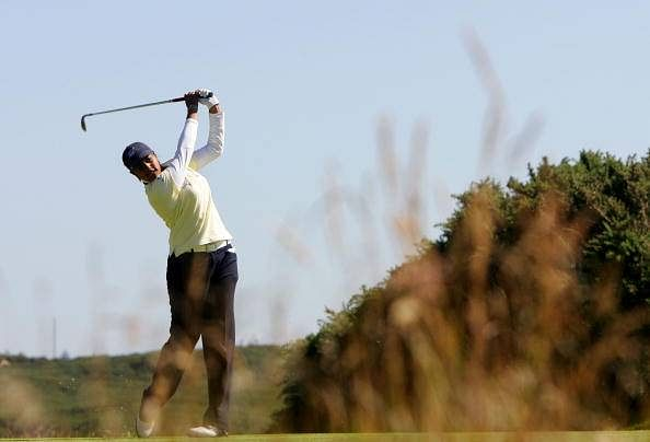 Hero Women's Professional Golf Tour: Kiran Matharu set to defend her title