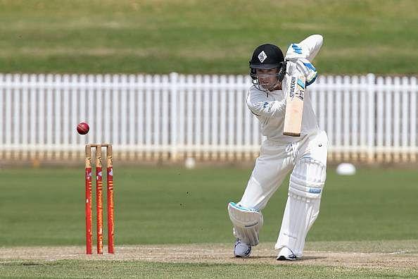 Michael Clarke feels rusty on return to club cricket in Sydney