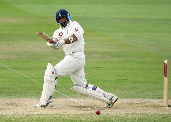5 memorable performances in farewell Tests