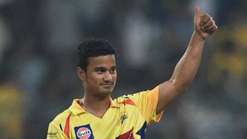 5 players who caused a furious bidding war in the IPL 2016 Auction