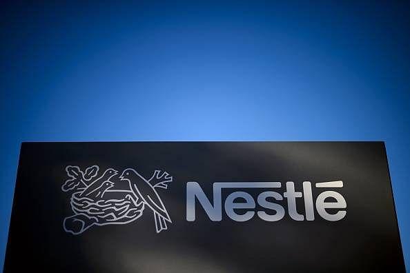 Nestle to end IAAF partnership amid athletics scandal