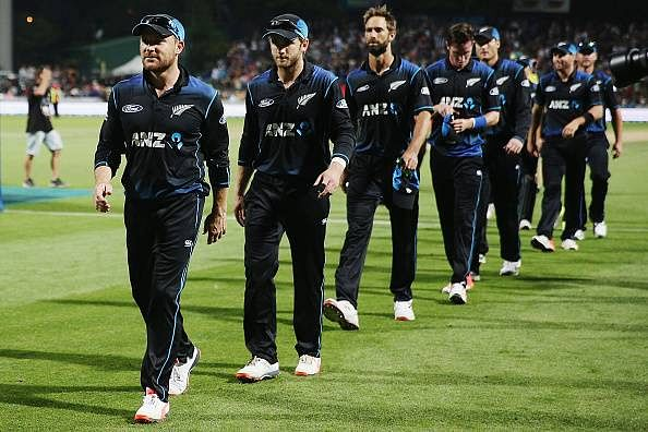 Why has Live Cricket from New Zealand disappeared from Indian TV sets