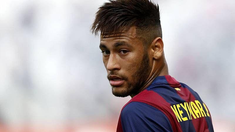 Transfer Rumour: Manchester United might bid £144.4 million for Neymar