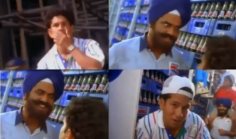 5 funny Indian cricket ads which will make you nostalgic