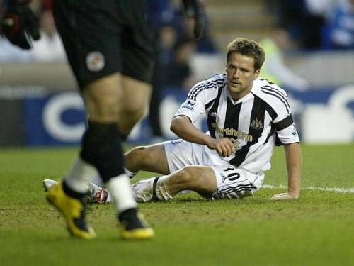 5 players whose careers were destroyed due to injuries