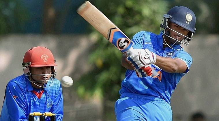 The purchase of India's Under-19 players in IPL: Is it worth the deal?