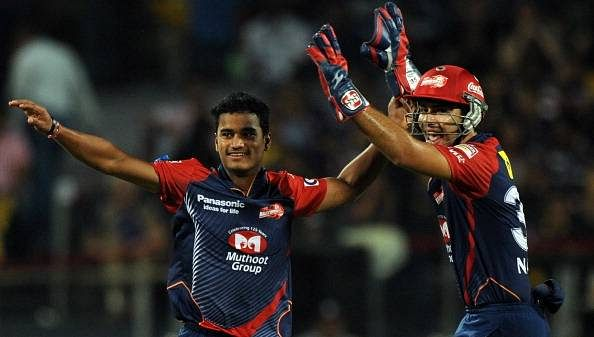 The surprising inclusion of Pawan Negi and non-inclusion of Irfan Pathan: What does it mean?