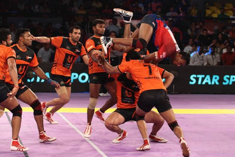 10 interesting facts you need to know about kabaddi