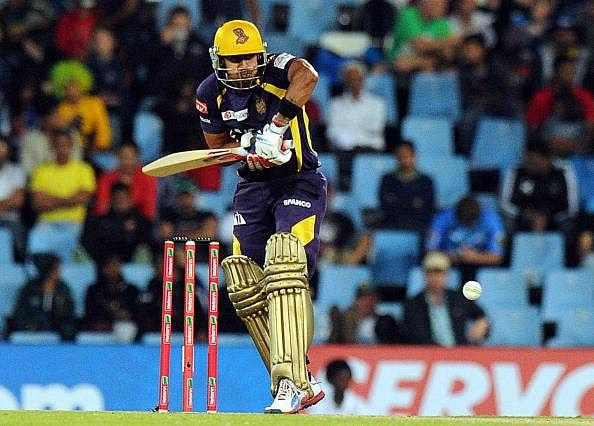 5 uncapped Indian players who did not justify their hefty price tags in the IPL