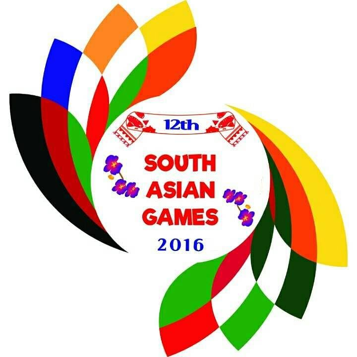 List of 28 U-23 football probables for South Asian Games announced