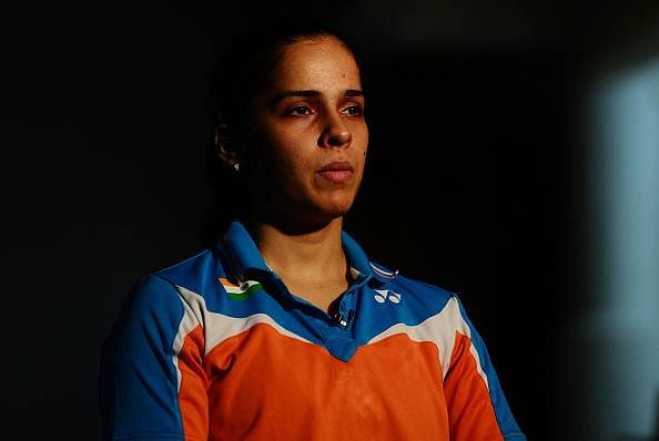 Saina, Sindhu to skip South Asian Games?