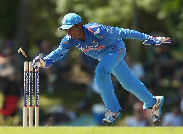Sanju Samson says he never expected such a high IPL bid