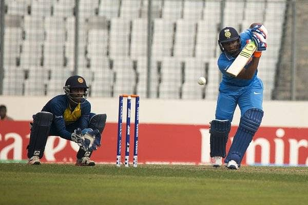 ICC U-19 World Cup final 2016: India vs West Indies - Team news, live streaming, squad, date, time