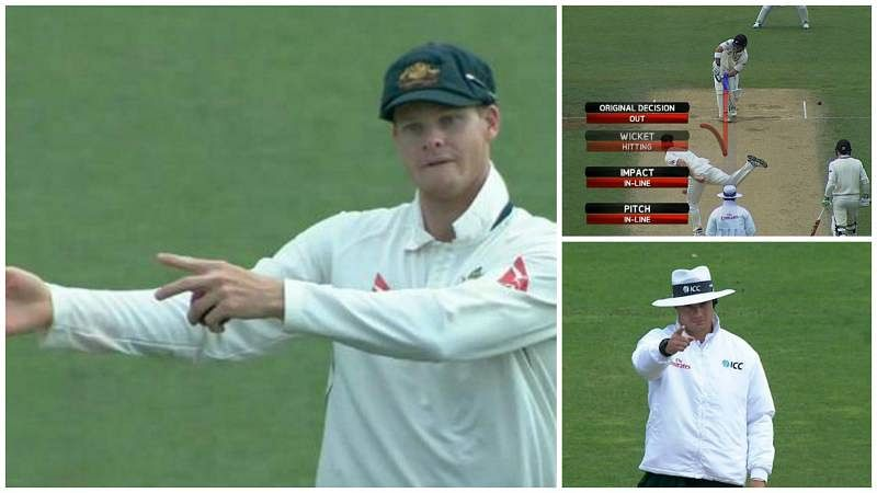 Steven Smith's tactical genius earns Australia a wicket on way to his first away Test win as captain