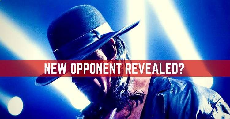 WWE Top 5 rumors of the week and analysis: 7 February, 2016