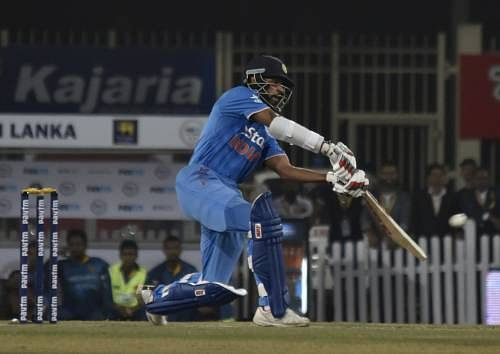 Stats: India vs Sri Lanka, 2nd T20I - India claim their third-biggest win in T20Is