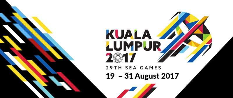 southeast-asian-games-1456378547-800.png