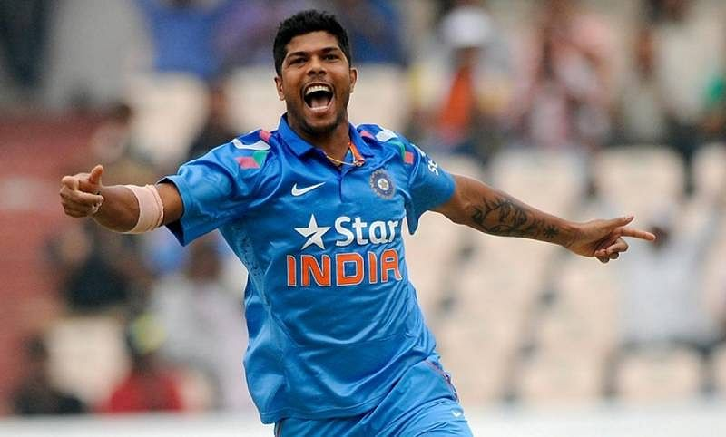 5 players who would be disappointed after the World T20 squad announcement