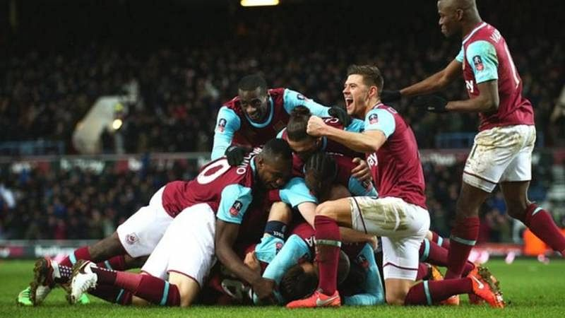 FA Cup: West Ham United 2-1 Liverpool (a.e.t) - Five Talking Points