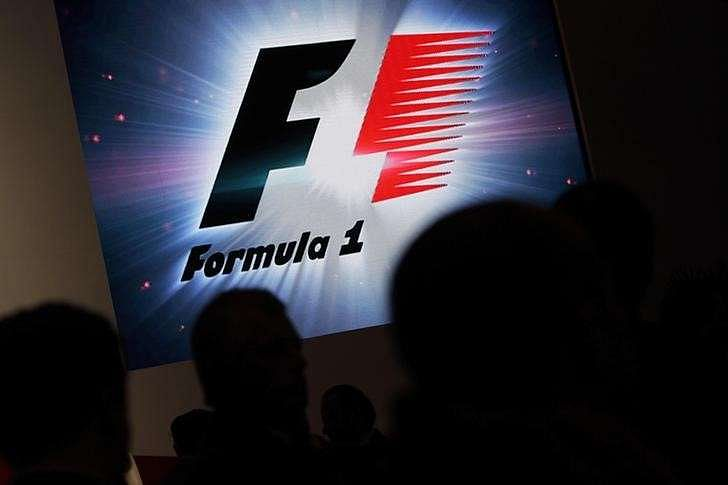 Formula One drivers call for change of governance