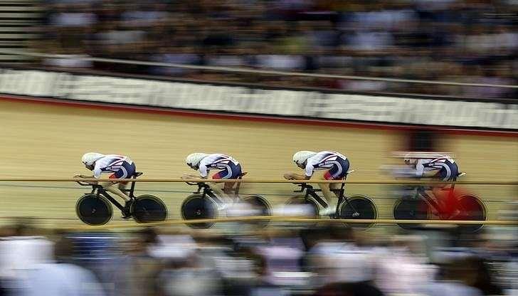 Belgian Cyclist Antoine Demoitie Dies After Motorbike Smash During Race