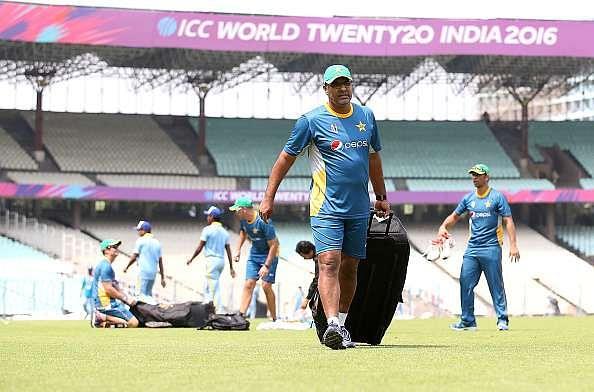 ICC T20 World Cup: Shoaib Akhtar reveals he had predicted Pakistan's dismal run