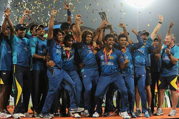World T20 records that might be broken in the 2016 edition