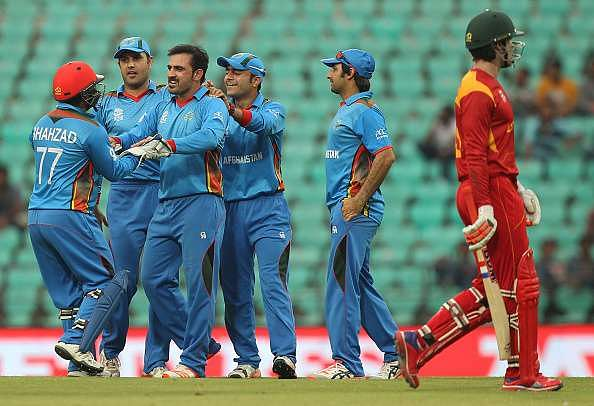 ICC must give top associate teams a proper foothold in the game