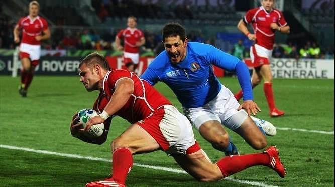 Names of suspended Russian players revealed by World Rugby governing body