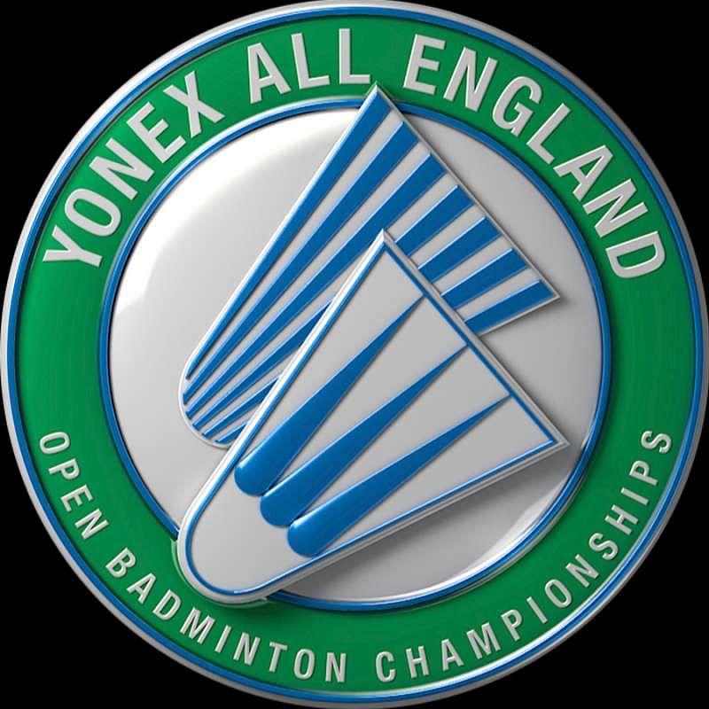 all england badminton