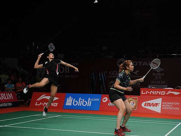 2016 All England Championships- 5 takeaways for India