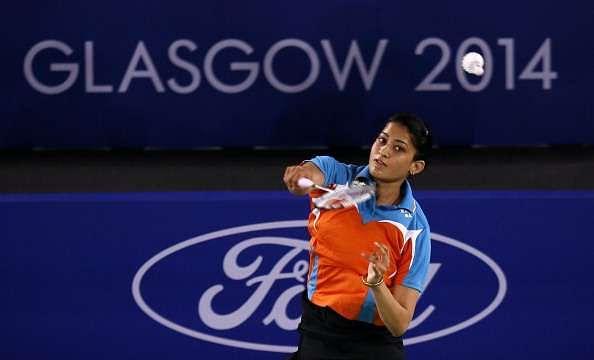 New Zealand Open: Good start for Indian shuttlers