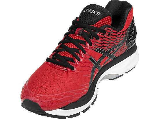 asics gel nimbus price