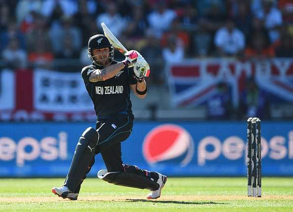 India Vs New Zealand Head to Head in T20Is, Match Records and Facts