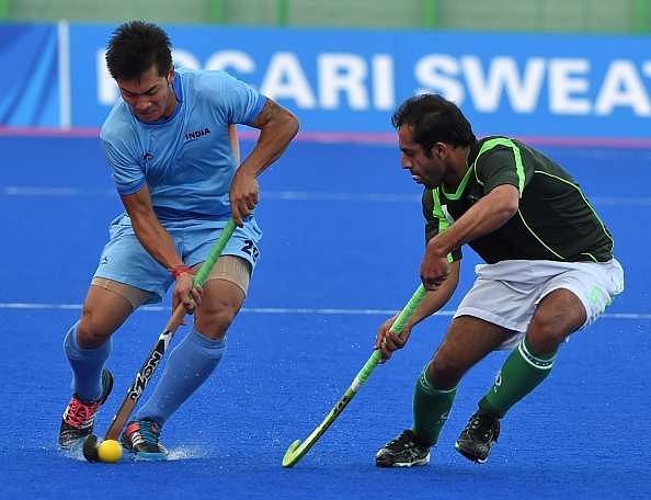 I owe a lot of my success to Brojen Singh: Chinglensana Singh