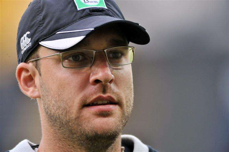 Daniel Vettori features in online dating ad, player denies any involvement