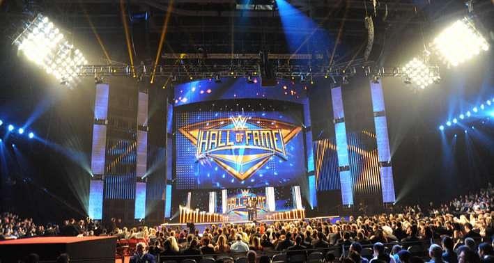 WWF Hall of Fame 2020. Halloffamed-1457591143-800