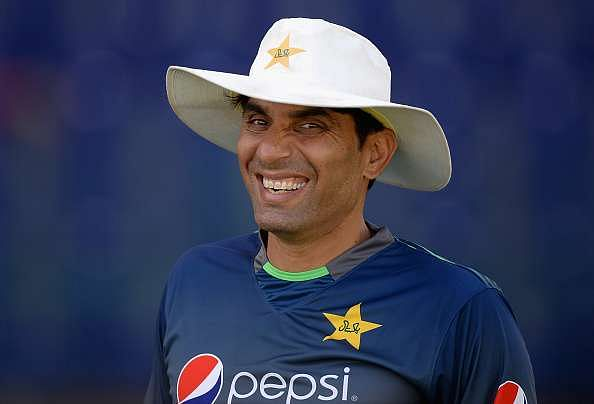 ICC T20 World Cup 2016: Misbah-ul-Haq believes no one should underestimate this Pakistani side