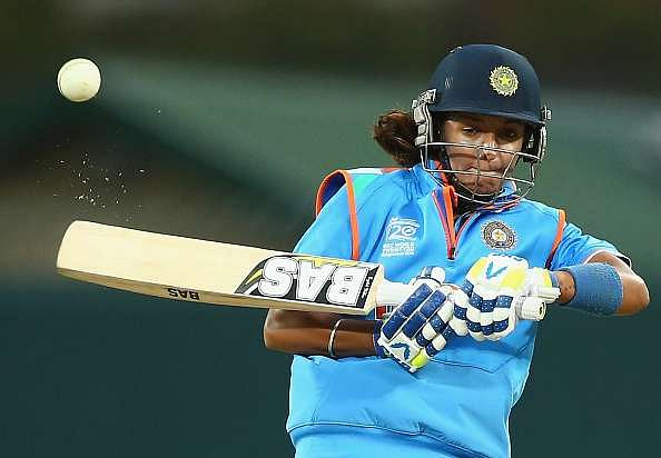 ICC Women's World T20 2016: India take on West Indies in a virtual quarter-final today