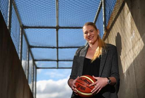 lauren jackson yao ming - photo #29