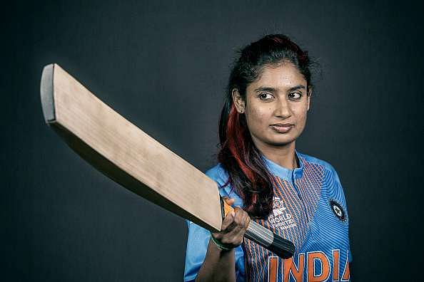 ICC T20 Women's World Cup 2016: Mithali Raj consider themselves to be one of the favourites