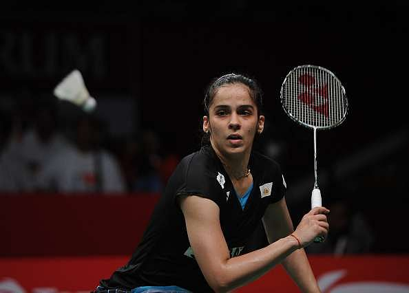 2016 Swiss Open Grand Prix Gold: Saina Nehwal to lead India's charge in Basel; Srikanth opts out