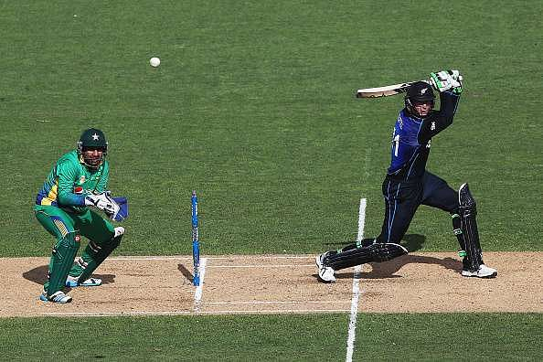 LIVE Score Updates: Pakistan vs New Zealand, ICC T20 World Cup 2016: Where to watch live, Ball by Ball Commentary, Live Streaming Info, Preview and Prediction