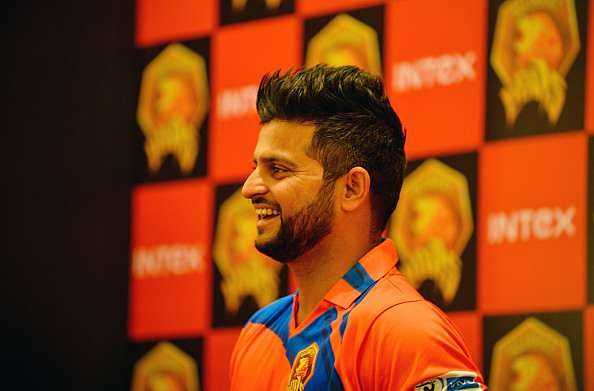 How to book IPL 2016 Tickets online: Suresh Raina