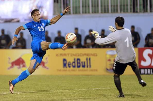 Robin Singh, Dhanpal Ganesh summoned to national camp