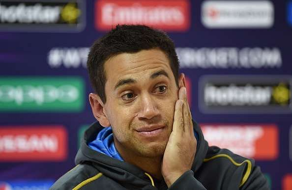 Ross Taylor warns New Zealand against over-confidence