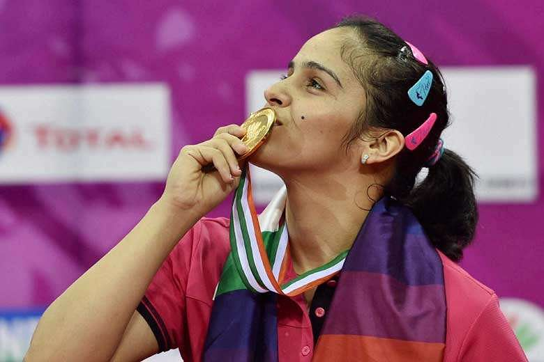 2016 Yonex Sunrise India Open: Top 5 contenders for the women's title